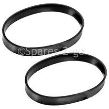 2 x Drive Belt For ELECTROLUX Vacuum Hoover Belts Z5710 Z5740 Z5747 Z5748 Z5755