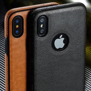 custodia iphone 7 lusso
