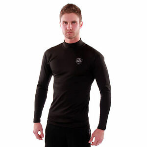 GO-Athletics-cold-weather-gear-base-layer-thermal-shirt