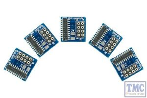 DCC-218-6-3-DCC-Concepts-6-Function-21-to-8-Pin-Adapter-3