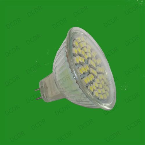 2x 300mm Bayonet BC B22 Flexible Lamp Holder With 5.6W LED 240V Light Bulb