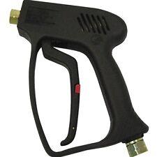 Suttner St 1500 Power Pressure Washer Trigger Gun 5000 Psi Max Germany