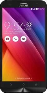Asus-Zenfone-2-Laser-2GB-16GB-4G-1Months-Seller-Warranty-Refurbished