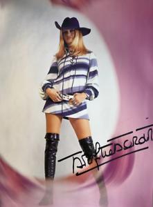 Brigitte-BARDOT-Dedicace-autographe-signee