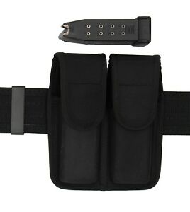 Double-Magazine-Pouch-fits-GLOCK-17-19-22-23-24-25-26-27-28-34-35