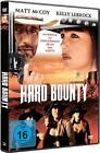 Hard Bounty (2015)