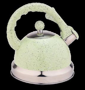Water-Kettle-Pot-Stovetop-Teapot-Stainless-Steel-Whistling-Tea-Kettle-Teakettle