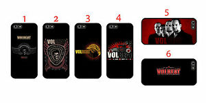 Volbeat-logo-iPhone-4-5-6-Samsung-S3-4-5-6-7-Edge-Sony-HTC-Hard-Case-Cover