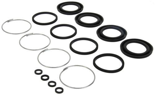 Centric Parts Brake Caliper Rebuild Kit 143.44046