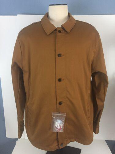 chaqueta de Ale Lona Nike Sb Coaches algod Banner q4w1P8O