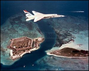 USN-A-5-RA-5C-Vigilante-RVAH-12-Speartips-1979-Aircraft-Photos