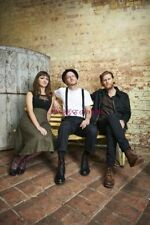 """THE LUMINEERS Poster Wall Print 24/"""" x 36/"""" inch 3"""