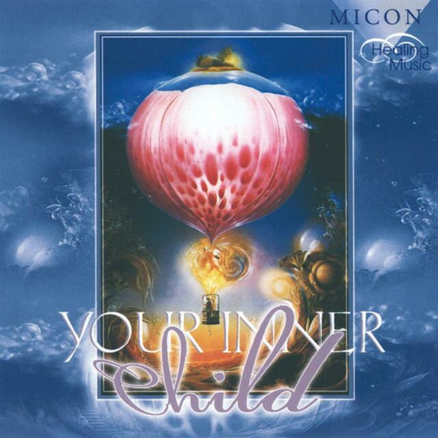 Micon - Your Inner Child