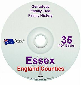 Family-History-Tree-Genealogy-Essex