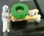 BATTERY-SAVER-COUPE-CIRCUIT miniatuur 1