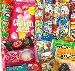 Japanese-Candy-Cute-Set-Chocolates-Candies-Cookies