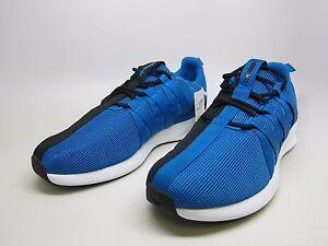 nuovi uomini è adidas originali sl loop racer scarpe [c77007 uomini noi.