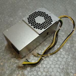 Lenovo 54Y8921 Thinkcentre SFF 180W Netzteil Einheit Acbel SP50A36145 PCB020