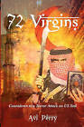 72 Virgins by Dr Avi Perry (Paperback / softback, 2009)