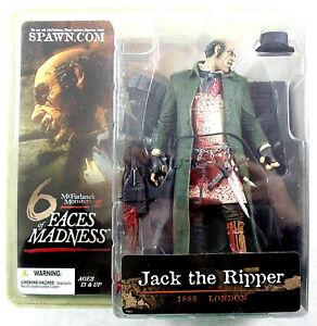 Jack-das-Ripper-Faces-Of-Madness-Figur-PVC-16cm-Mcfarlane