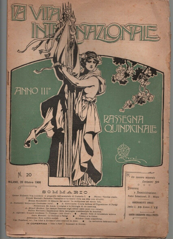 Arte figurativa n° 1, 1958 + 2 + 5 1957 - rivista