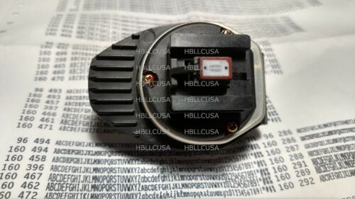 IBM Lexmark 2490 2491 PH-4181-14 24-wire Printhead 12G3895 40X2999 Tested