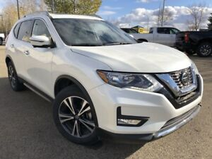 2020 Nissan Rogue AWD| Moonroof| Leather|PRO-PILOT ASSIST