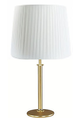 Xxl Lampada Da Tavolo Lampada Sgabello Lampada Da Tavolo Lampada Comò Ottone Opaco/oro-