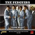 Earth Angel von Penguins (2011)
