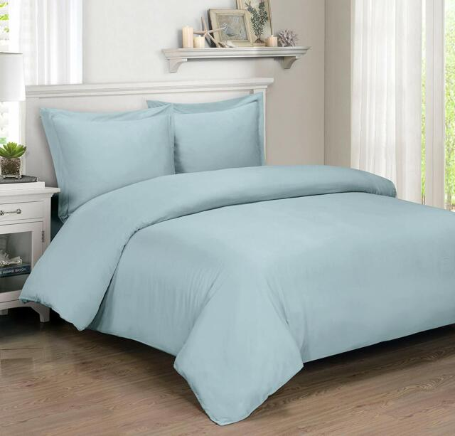 100/% Silky Bamboo Duvet Cover Sets Silky Rayon from Bamboo Duvet Covers