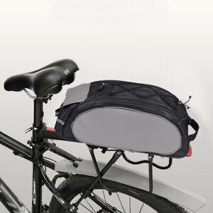 Cycling-Bicycle-Storage-Handbag-Pannier-Saddle-Rack-Rear-Shoulder-Seat-Bike-Bag