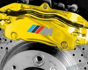 4-Pegatinas-sticker-caliper-brake-BMW-M-pinzas-freno-5-cm