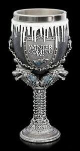 Game-of-Thrones-Chalice-Home-Stark-Fantasy-Wine-Goblet-Present