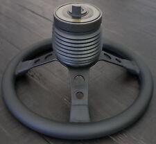 MOMO MOD 07 Steering Wheel Hub Combo for Porsche Carrera 4 RS 964 993 996