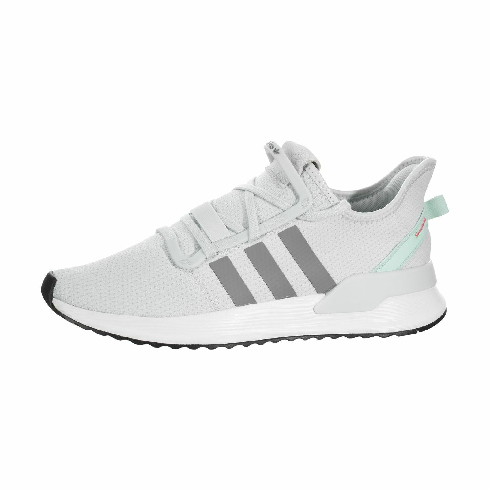 Adidas U Path springa g27638 g27638 g27638  köp bäst