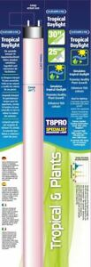 Interpet-T8-Tropical-Daylight-25w-30-034-Light-Bulb-Tube-Fish-Tank-Aquarium-Lighting