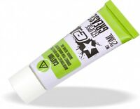 Planet Eclipse Paintball/ Marker Grease 20ml Tube