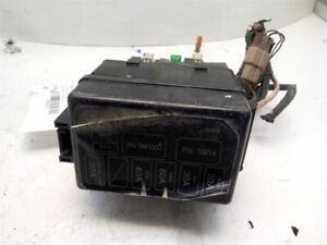 1990-1997 Mazda Miata MX-5 Engine Wire Harness W/ Fuse ...