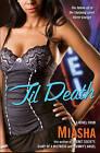 'Til Death by Miasha (Paperback, 2010)