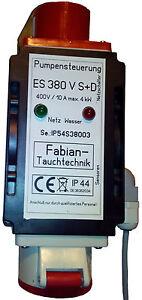 TruOhm MO-3W-100R 100Ω 5/% 3 W metallo-ossido resistore di potenza 25 PEZZI MBL4-114