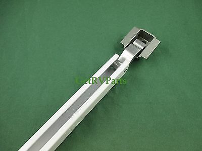 A&E Dometic | 3309974024B | RV Awning Extral Tall Rafter ...