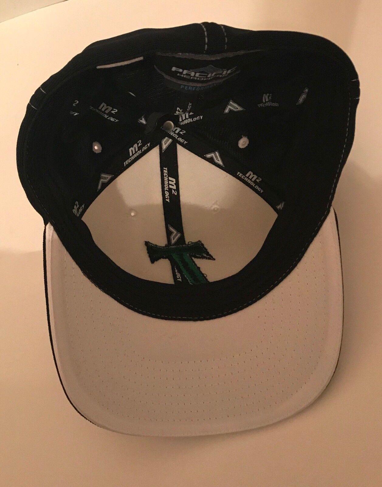 ff2ee7302 coupon code tulane bucket hat 9c75b e3c6f