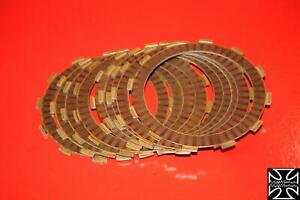 00-SUZUKI-INTRUDER-1500-LC-CLUTCH-FRICTION-PLATES