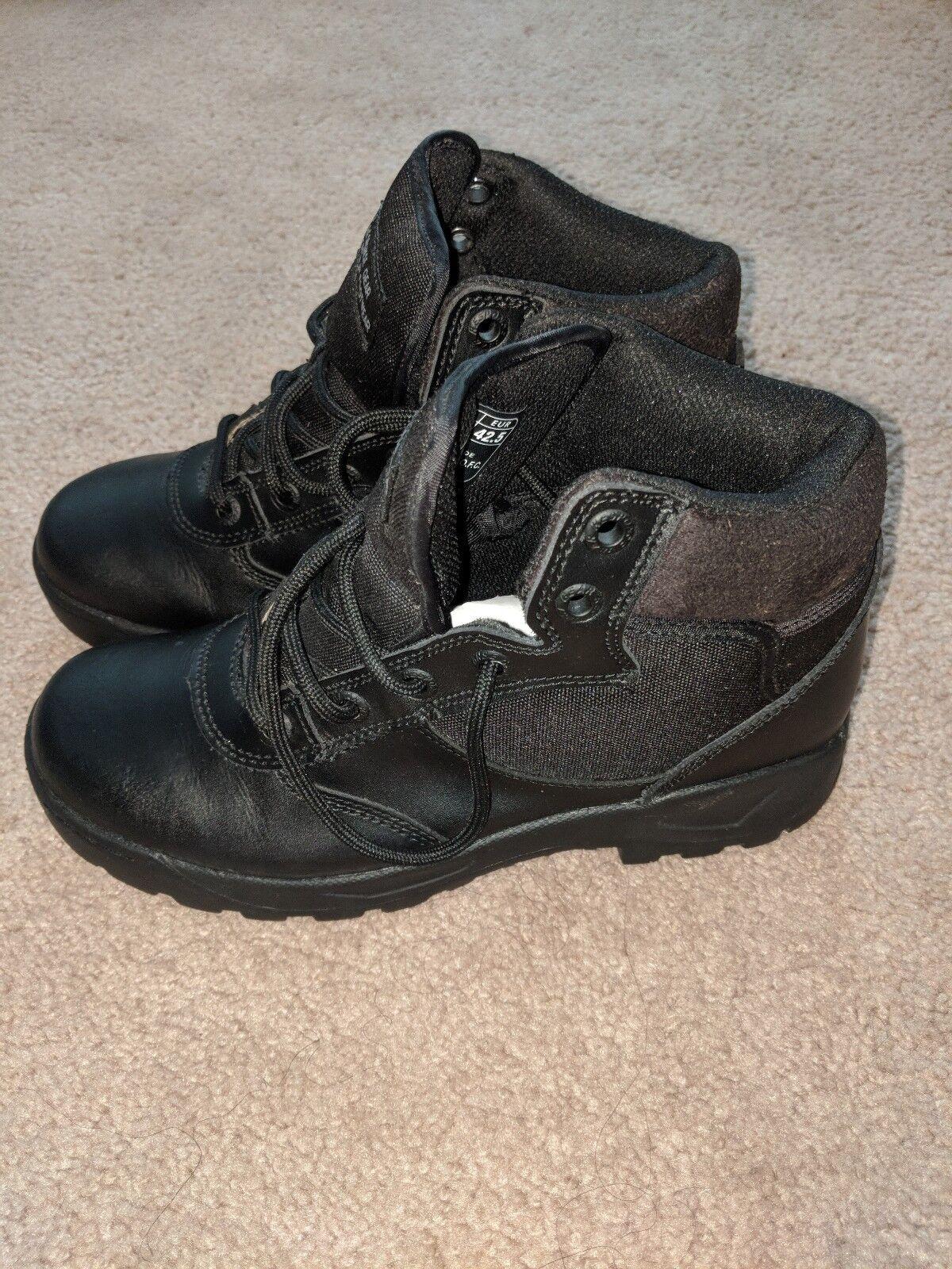 Gentlemen/Ladies Duty Famous Boots fashion Good market Famous Duty store c9e44c