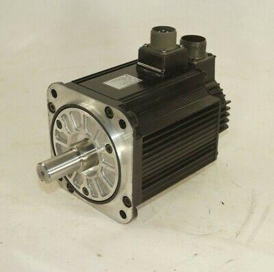 ** REPAIR ESTIMATE ONLY ** Yaskawa Electric Servo Motor