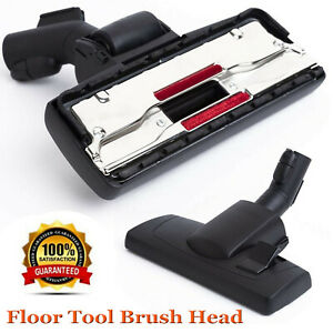 Floor Tool Brush Head fit for Miele S1 S2 S4 S5 S6 S8 SBD 285-3 Vacuum Cleaner