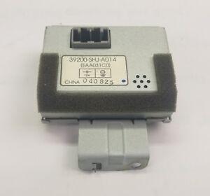 Honda Odyssey Noise Cancellation Module 39200-SHJ-A014 2005 2006