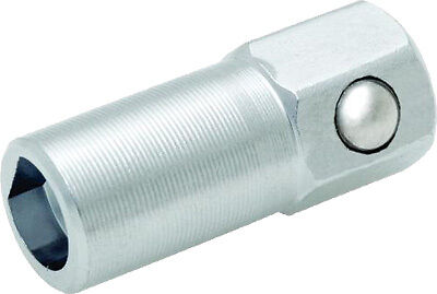 Motion Pro Replacement D-Shaped Bit for Hex Driver