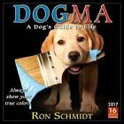 Dogma 2017 Calendar Sellers Publishing Inc. (corporate Author)