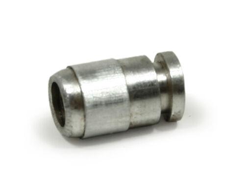 für Öl-Tank passend für Stihl MS192T  valve Tankentlüftung Ventil